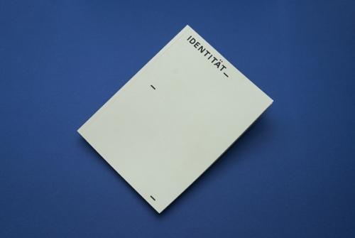 Identity-Magazin