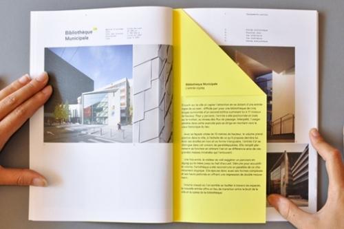 AFAA Architecture