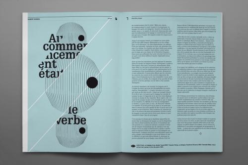 Deliciouspaper II