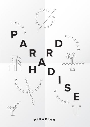 PARADISE HARD