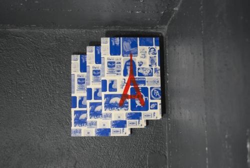 Paris Revisité