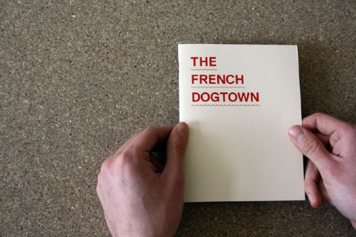 The French Dogtown