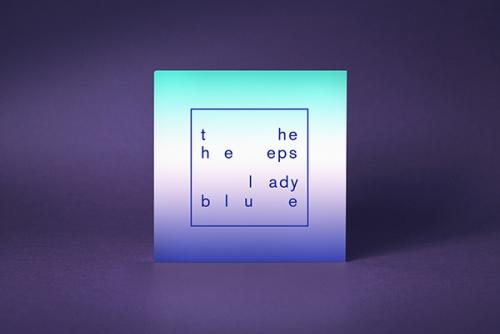 The Heeps - Dreams in Reverse
