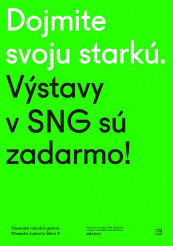 Kadečo pre SNG