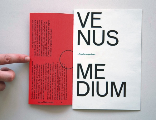 http://www.zakklauck.com/index.php?/recent/venus-m