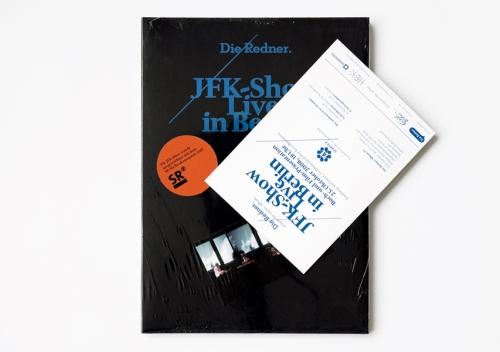 JFK-Show