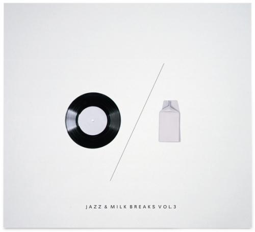 Jazz & Milk