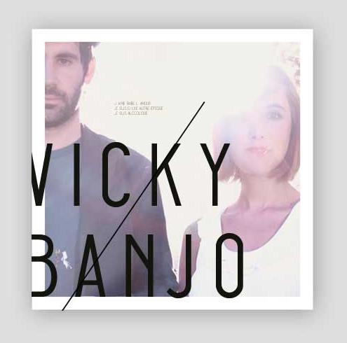 Vicky Banjo