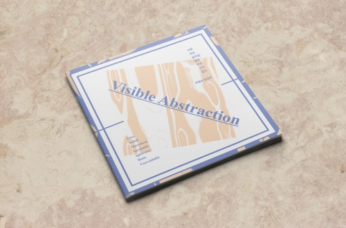 Visible Abstraction Workbook
