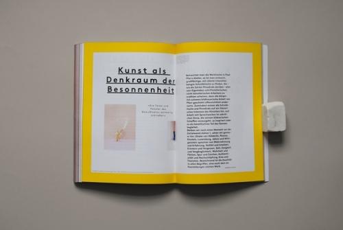 Typographic Compendium 2.0