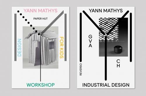 Yann Mathys
