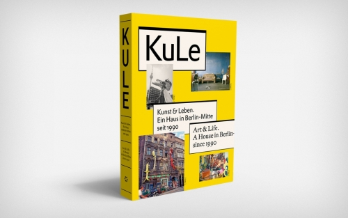 KuLe. Art & Life
