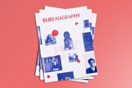 Bureaugraphy