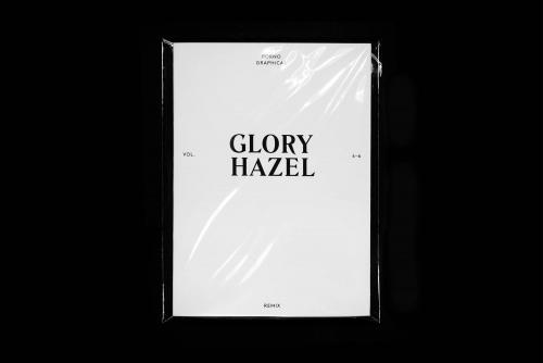 Glory Hazel