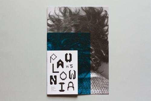 Paulownia n°5