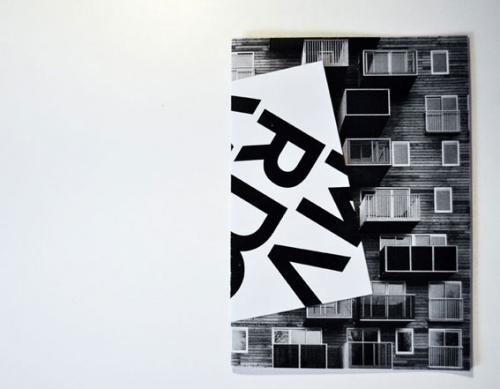 Archi/Typo