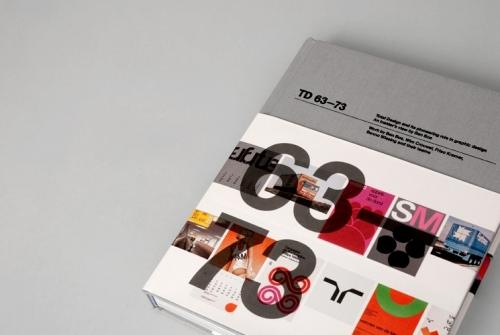Total Design 63-73