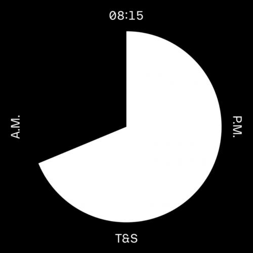 Tempus Et Spatium – Studio Timer
