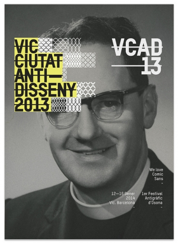 VCAD 13