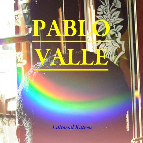PABLO VALLE