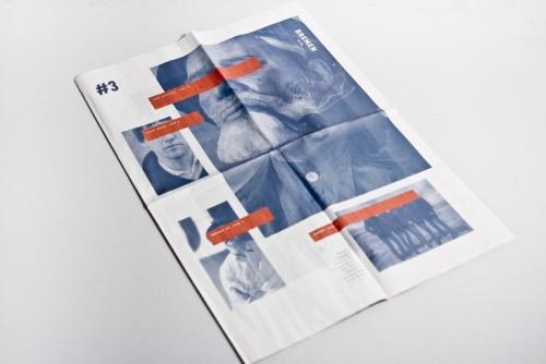 Bremen Paper #03