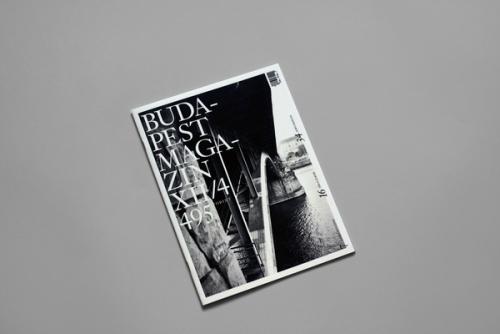 Budapest Magazine