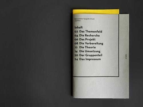 Stichwortsuche - documentation