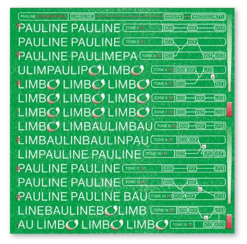 Limboline