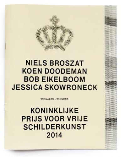 Koning Willem Alexander opent tentoonstelling...