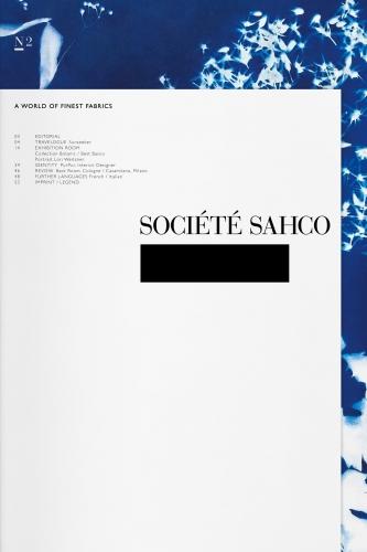 SOCIÉTÉ N2