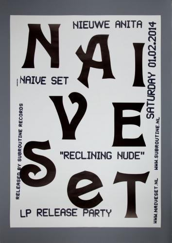 Naive Set