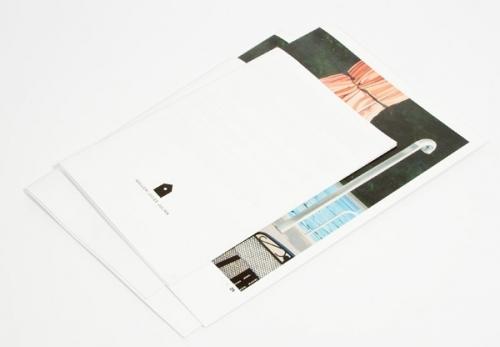 Galleri Jules Julian - Catalogue