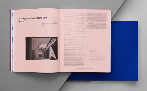 Pinakothek d. Moderne / Afritecture