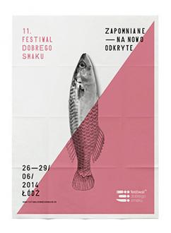 Festival Dobrego Smaku