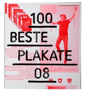 100 BESTE PLAKATE 08