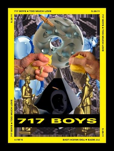 717 BOYS