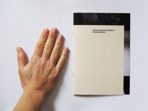 Katalogue XXL