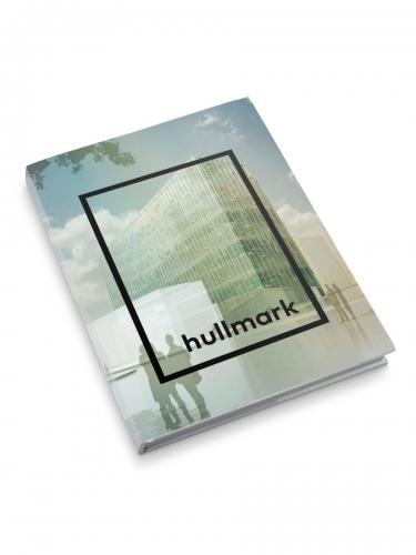 Hullmark