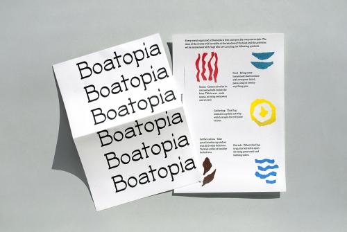 Boatopia