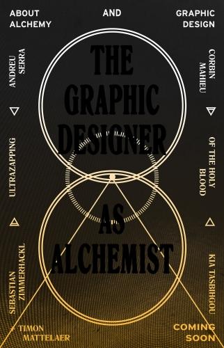 The Graphic Alchemist