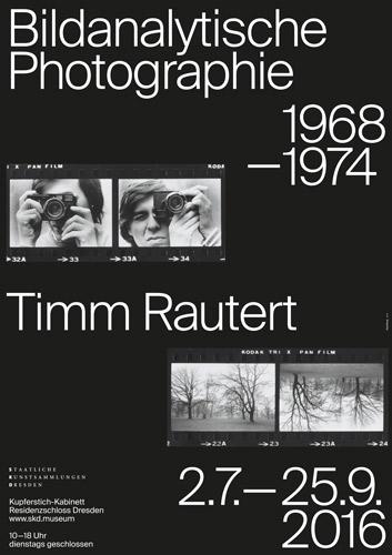 timm rautert. bildanalytische photographie 1968-19