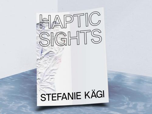 Haptic Sights