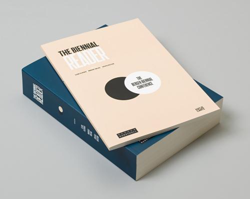 The Biennal Reader