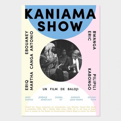 Kaniama Show