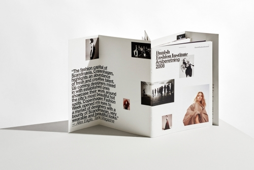 Danish Fashion Institute