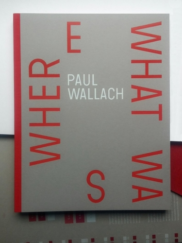 Paul Wallach