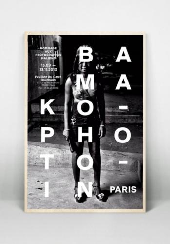 Pavillon Carré de Baudouin à Paris