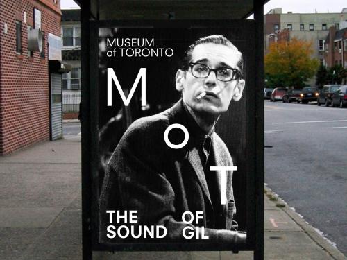 Museum of Toronto