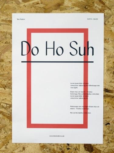 Do Ho Suh