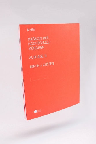 MHM issue 11